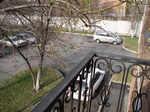 Продажа псн, Красноярск, Ул. Аэровокзальная - Фото 2
