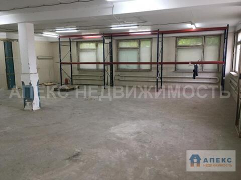 Аренда помещения пл. 310 м2 под склад, производство, Щербинка . - Фото 5
