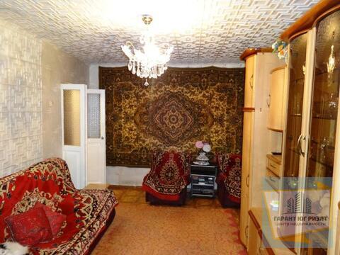 Купить дом отдельно стоящий 70 кв.м на 3 сотках земли - Фото 4
