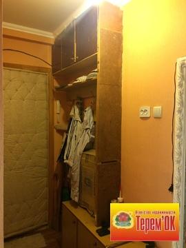 2 комн квартира на М Василевского - Фото 5