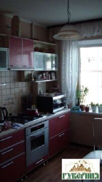 Продажа квартиры, Белгород, Ул. Преображенская - Фото 1