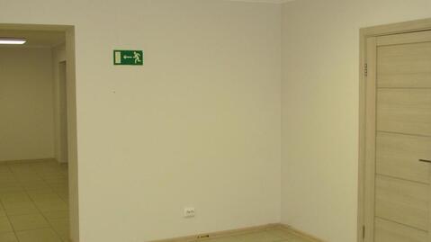 Продажа офиса, Белгород, Ул. Белгородского Полка - Фото 5