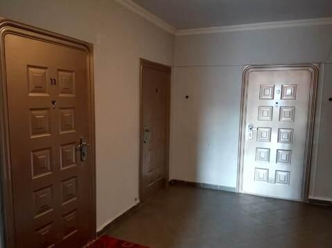 Продается 3 комн квартира 106,5м2_ленск_первомайская_32а - Фото 3
