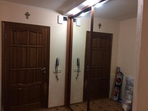 Сдается 3-х комнатная квартира г. Обнинск ул. Аксенова 18 - Фото 5