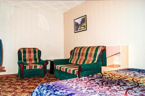 Сдам посуточно 1-комн. квартиру, в Саранске - Фото 1