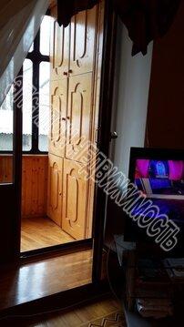 Продается 4-к Квартира ул. Дружининская - Фото 4
