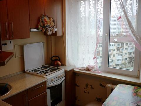 Трехкомнатная квартира у моря в Новороссийске - Фото 1