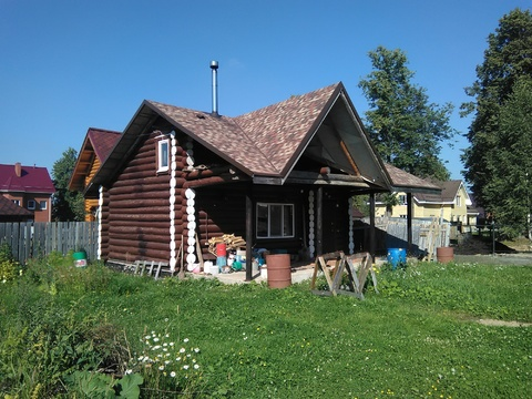 Дом Вашей мечты в городе - Фото 2