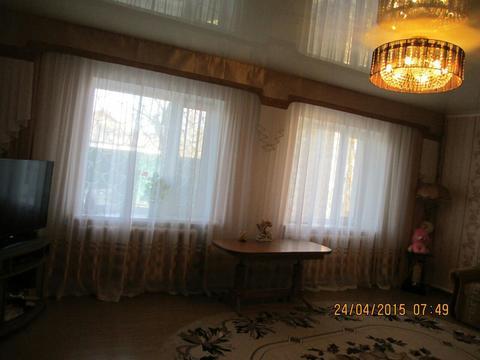 Продаю дом в с.Лекарственном - Фото 5