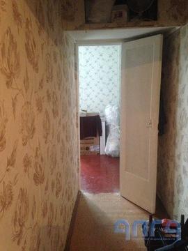 Продается 2-х комнатная квартира в поселке городского типа Монино - Фото 4