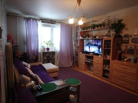 Продажа 2-х комнатной Москва, Зеленоград, корп. 453 - Фото 1