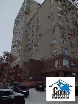 Сдаю помещение 160 кв.м. на ул.Ленинская,224 - Фото 4