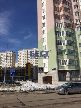 Трехкомнатная Квартира Москва, улица Недорубова, д.7, ЮВАО - . - Фото 4