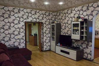 Продажа квартиры, Оренбург, Ул. Караван-Сарайская - Фото 1