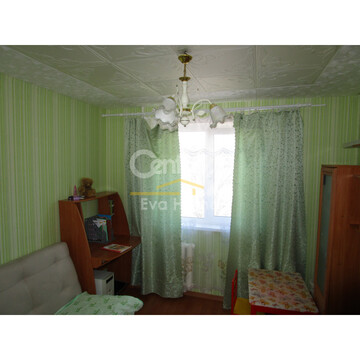 2 комнатная мгб г.Первоуральск ул.Советская 8 - Фото 3