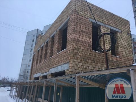 Коммерческая недвижимость, ул. Панина, д.14 - Фото 5