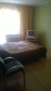 Квартира, ул. Студенческая, д.34 - Фото 1