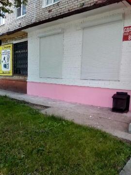 Аренда офиса, Тольятти, Ул. Ленина - Фото 3