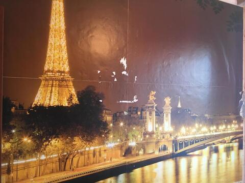 Продам 1-к квартиру, Коломна город, улица Октябрьской Революции 297 - Фото 1