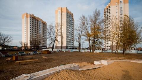 Продается 1 ком кв ул Тимирязева 17 - Фото 1