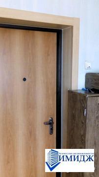 Продажа квартиры, Красноярск, Ул. Авиационная - Фото 4