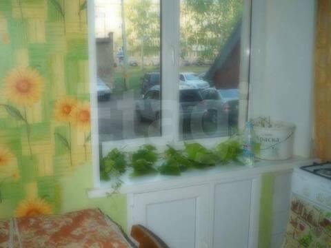 Продажа двухкомнатной квартиры на улице Артема, 9 в Стерлитамаке, Купить квартиру в Стерлитамаке по недорогой цене, ID объекта - 320178066 - Фото 1