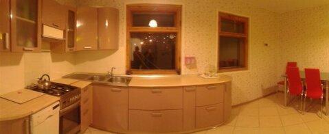 Продажа дома, 241 м2, Котовского, д. 47 - Фото 3