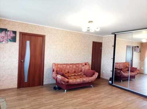 2-к квартира пр-т. Ленина, 118 - Фото 2