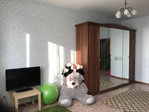 Мытищи, Октябрьский пр-т 6а.Сдается 2-х комн.кв, в хорошем состоянии - Фото 4