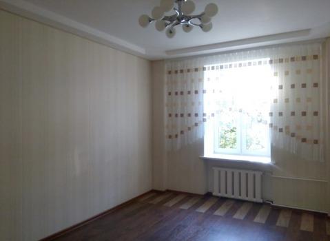 Квартира, ул. Крылова, д.1 - Фото 4