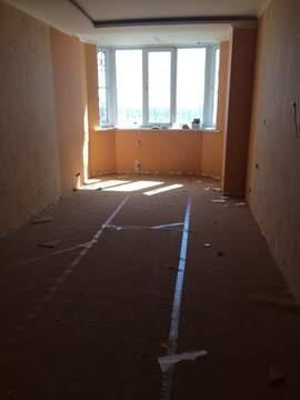 Продается 3-комн. квартира 93 кв.м, м.Новокосино - Фото 3
