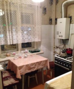 Квартира, ул. Пархоменко, д.55 - Фото 3