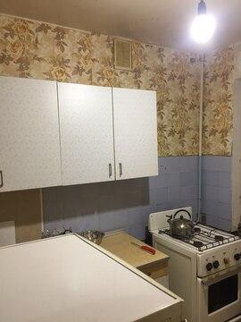 Продам 1к квартиру ул.Высотная 1 - Фото 1