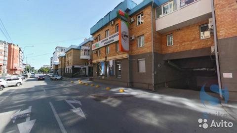 Продажа гаража, Тюмень, Марта улица - Фото 3