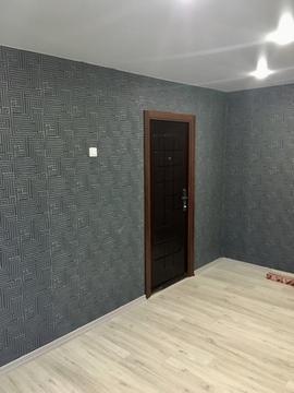 Комната, Мурманск, Аскольдовцев - Фото 2