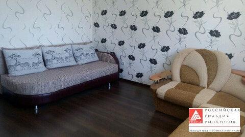 Квартира, ул. Минусинская, д.14 к.к1 - Фото 2