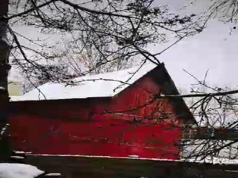 Продам дом с участком 6 соток Перекоп, Ярославль - Фото 5