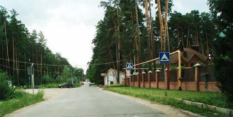 Продажа участка, Новосибирск, м. Заельцовская, ДНТ Ельцовка - Фото 1