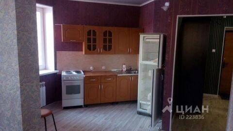Аренда квартиры, Оренбург, Ул. Салмышская - Фото 2