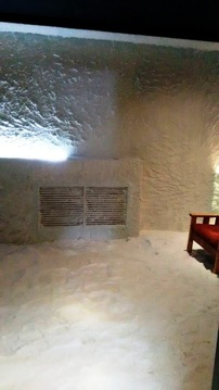 Соляная пещера г. Железнодорожный - Фото 4