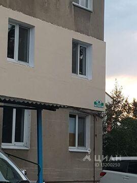 Продажа квартиры, Находка, Энтузиастов б-р. - Фото 2