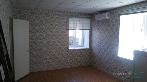 Продажа офиса 41 м.кв. в центре Севастополя на ул. Партизанской - Фото 2