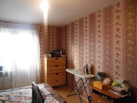 Продается 1-комн. квартира вг. Чехов, ул. Московская , д. 110 - Фото 5