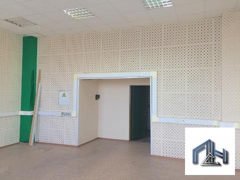 Аренда помещения свободного назначения 50 кв.м, в районе метро вднх, - Фото 2
