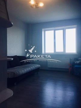 Продажа квартиры, Ижевск, Ул. Цветочная - Фото 4