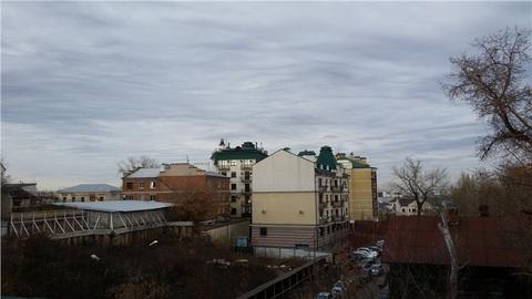 4х комнатная квартира ул. Бехтерева 9а - Фото 2