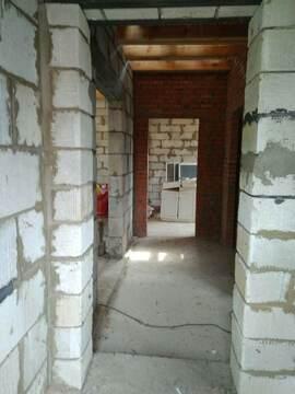 Продам дом и участок в Калужской области - Фото 1