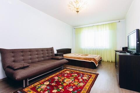 Сдается комната по адресу Крестьянская, 18, Аренда комнат в Уссурийске, ID объекта - 700798780 - Фото 1