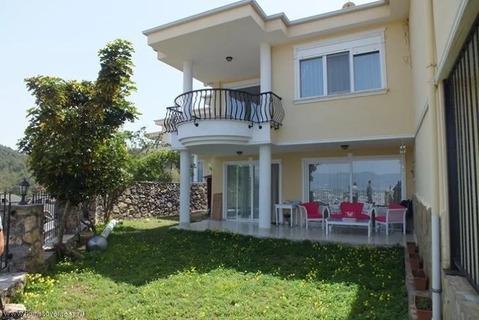 Объявление №1761243: Продажа апартаментов. Турция
