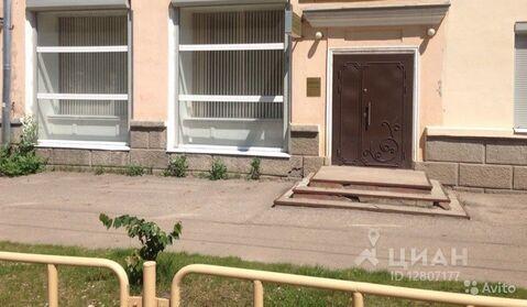 Продажа офиса, Боровичи, Боровичский район, Ул. Ленинградская - Фото 1